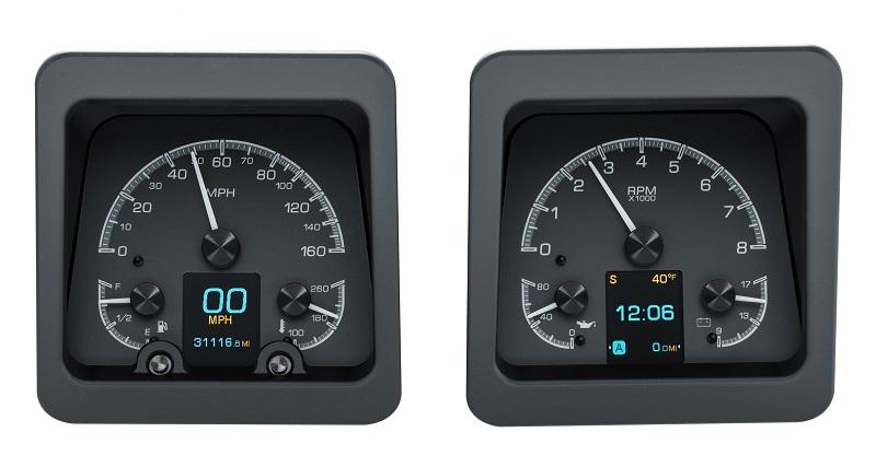 HDX 69C CAM K dakota digital 69 chevy camaro hdx gauge instrument system hdx 69c cam dakota digital wiring diagram at aneh.co