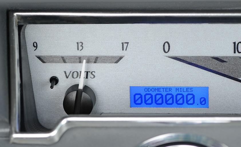 2002 Chevy Malibu Radio Wiring Diagram Additionally 1965 Chevelle