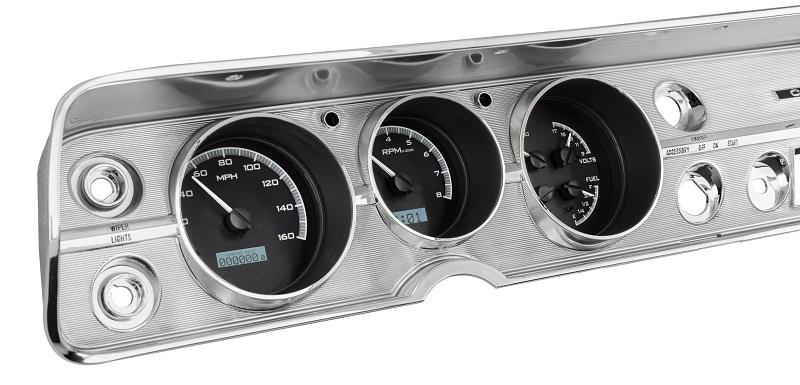 1970 impala dash lights wiring diagram  1970  free engine