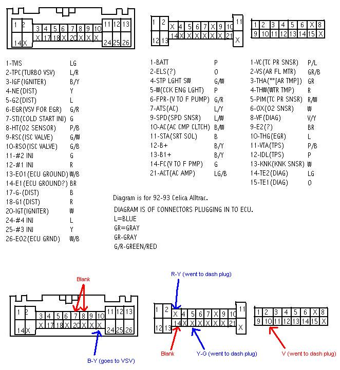 sgte wiring diagram sgte image wiring diagram 3sgte wiring diagram diagrams get image about wiring diagram on 3sgte wiring diagram
