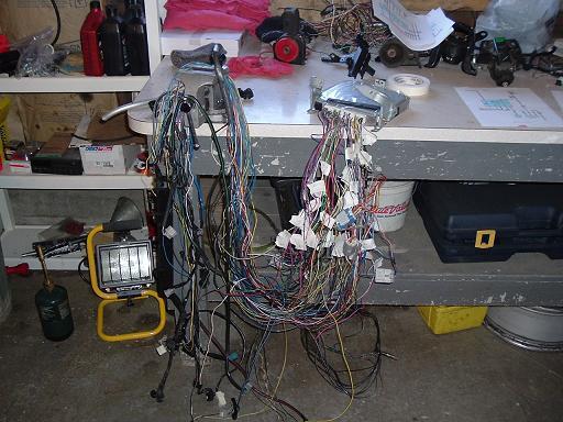 2zz ge wiring diagram 2zz image wiring diagram 2zzge swap into 98 corolla on 2zz ge wiring diagram