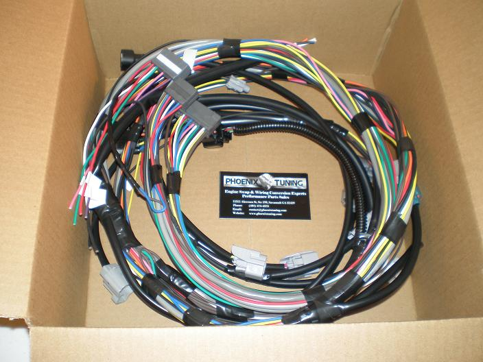 blacktop12 brand new 4age 20v wiring harnesses 6g celicas forums 4age wire harness at bakdesigns.co