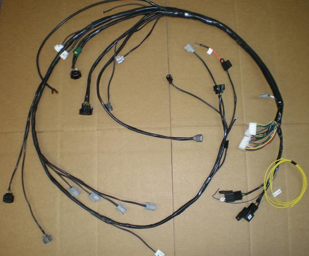 honda prelude h23 wiring harness diagram with Ecu And Wiring Harness 4age on Ecu And Wiring Harness 4age additionally H22 Swap Civic Engine Wire Harness additionally XU5p 9482 additionally Ek H22 Wiring Harness furthermore F20b Wiring Harness.