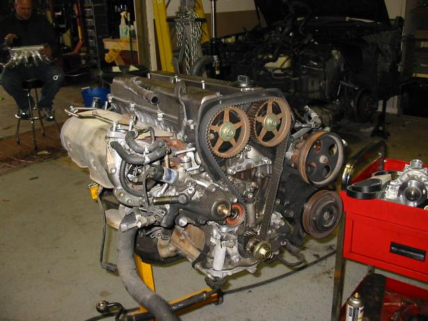 94 Toyota Pickup V6 Oil Filter Location further 1988 Toyota Supra Turbo Engine Diagram as well 5mge Turbo OTPYMxOaJOWpIlMa8qeeJ9M 7Cl1TGaFO87SD3XcA2BoY together with Index php as well 94 Toyota Pickup V6 Oil Filter Location. on twin turbo 22re