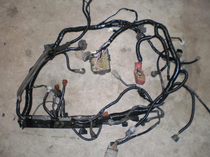 3sgte Wire Harness - Wiring Diagrams Delete on suspension harness, obd0 to obd1 conversion harness, fall protection harness, dog harness, oxygen sensor extension harness, pony harness, safety harness, maxi-seal harness, amp bypass harness, engine harness, alpine stereo harness, cable harness, electrical harness, pet harness, battery harness, nakamichi harness, radio harness,