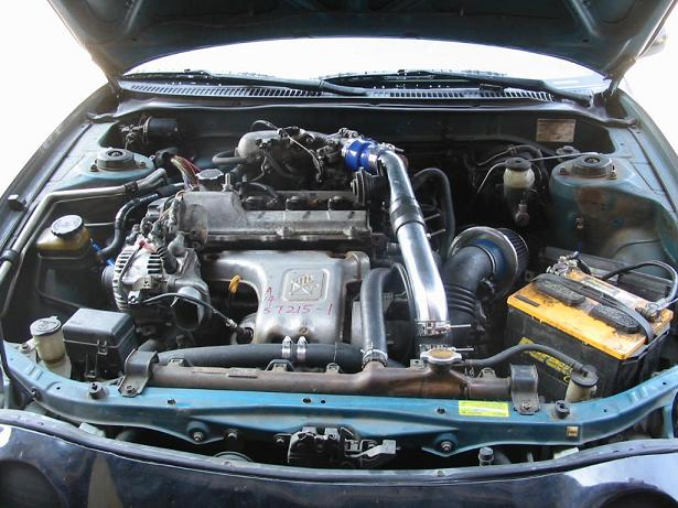 the truth about st215 3sgte engine mr2 owners club message board rh mr2oc com