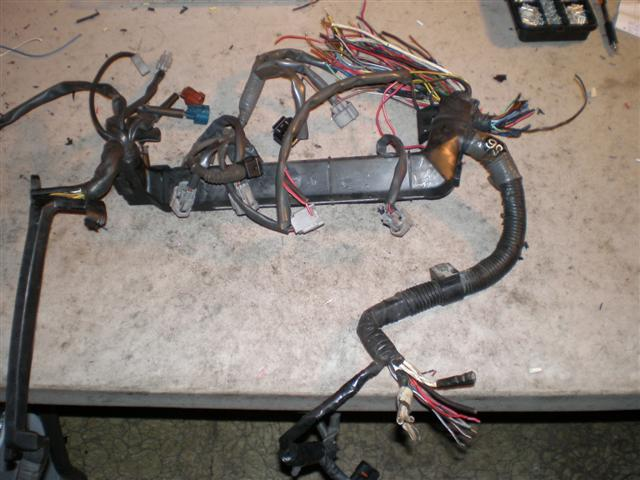 ayen1 4agze (jdm dli) into mr2, wiring harness conversion pics and 4agze wiring harness at creativeand.co