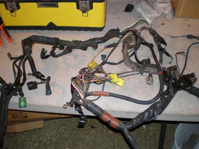 ayen3 4agze (jdm dli) into mr2, wiring harness conversion pics and 4agze wiring harness at creativeand.co