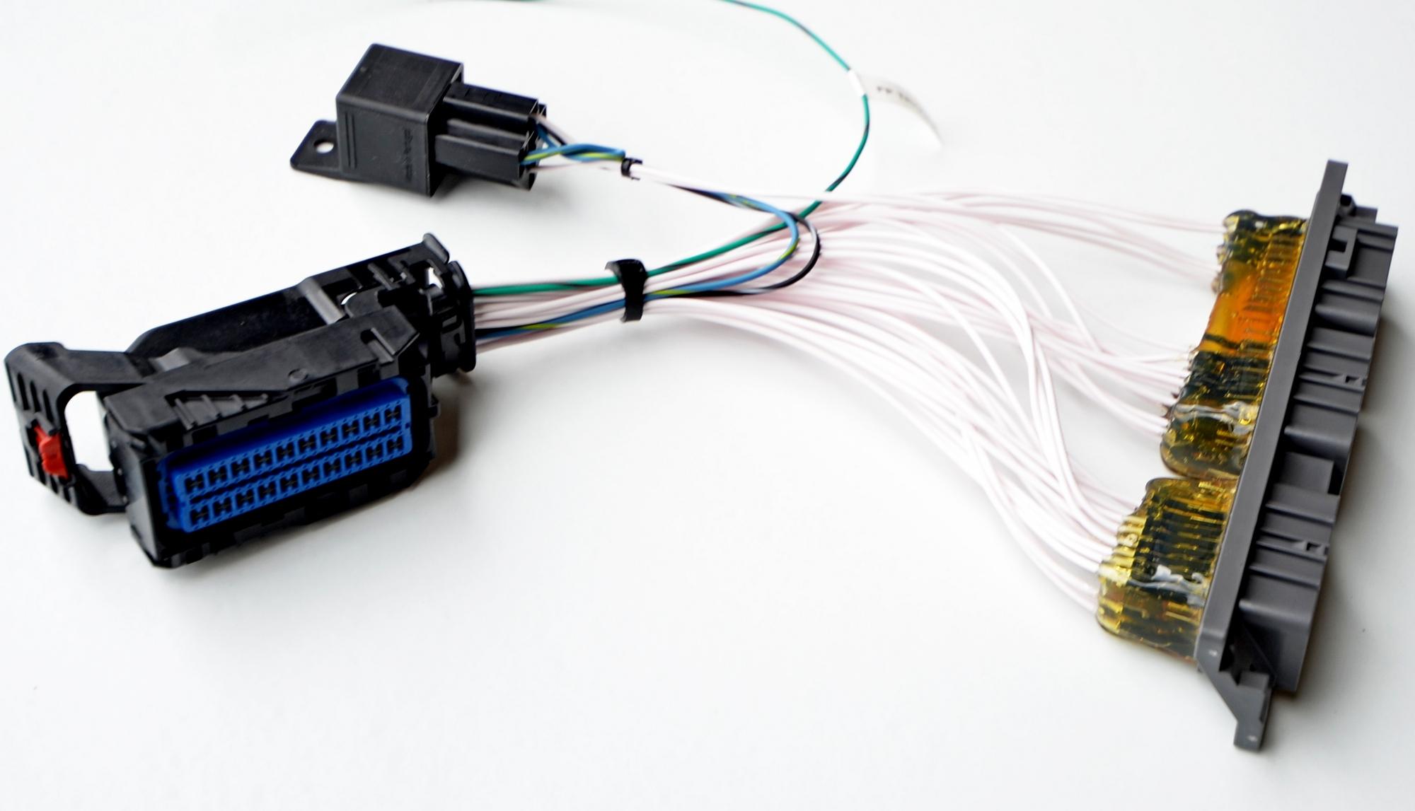 Index Of Wiring Harness And Ecu For Ls1 1622 491k Frspic1 26 Nov 2013 1627 112k Frspic2 1633 126k Inf6 Patch 1 30 Jun 2015 1026 520k 2