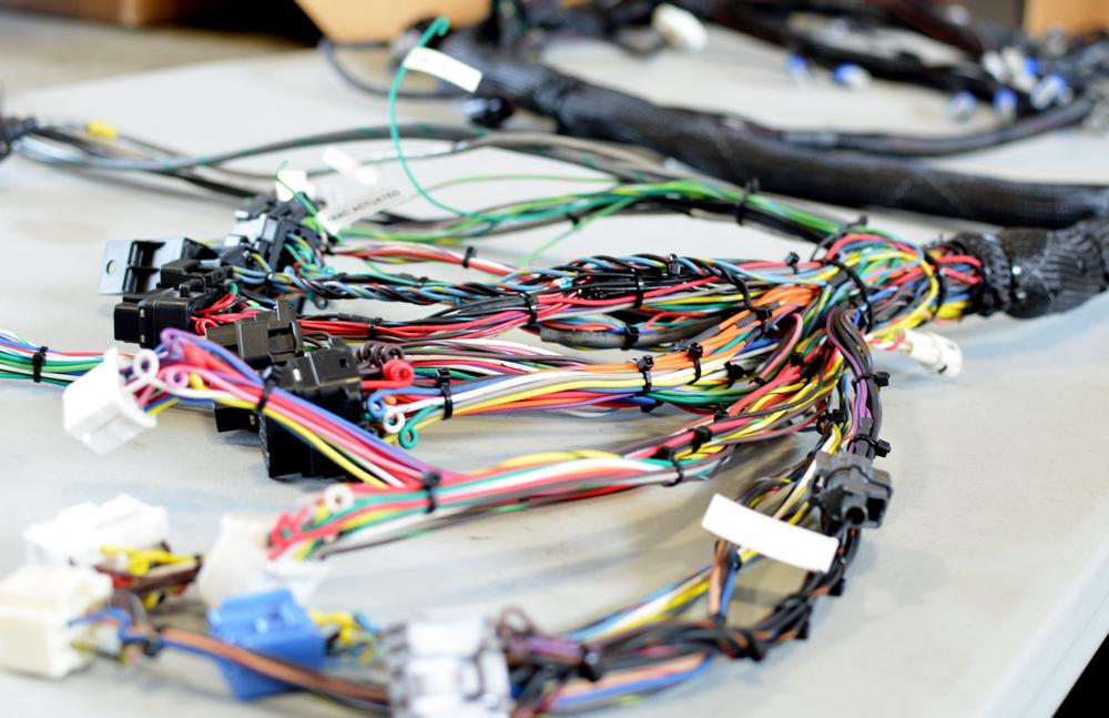 is300harness4 index of wiring 4agze wiring harness at gsmportal.co
