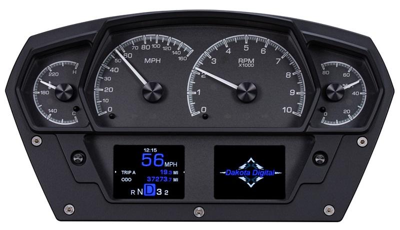 HDX-2100