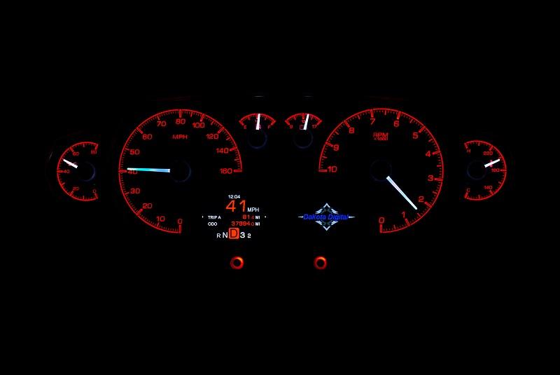 HDX-2200FireandIceNight
