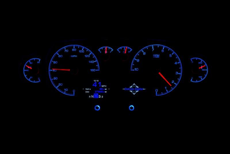 HDX-2200IceandFireNight