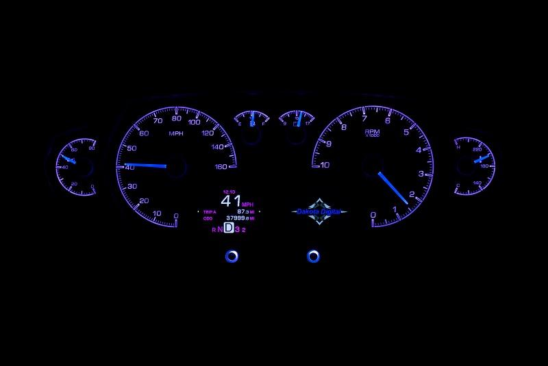 HDX-2200VividOrchidNight