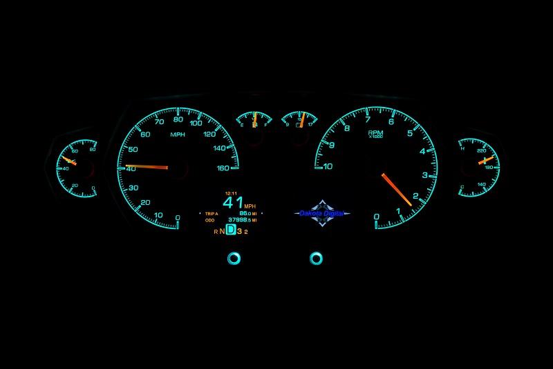 HDX-2200WildAquaNight