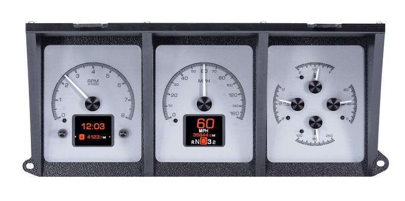 HDX-73F-PU-SKitFireandIce