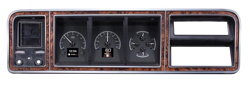 HDX-73F-PUWhiteHot