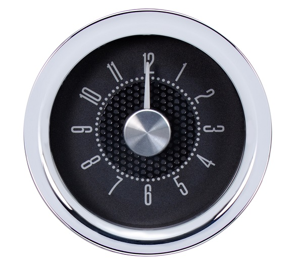 RLC-55C Clock Gauge