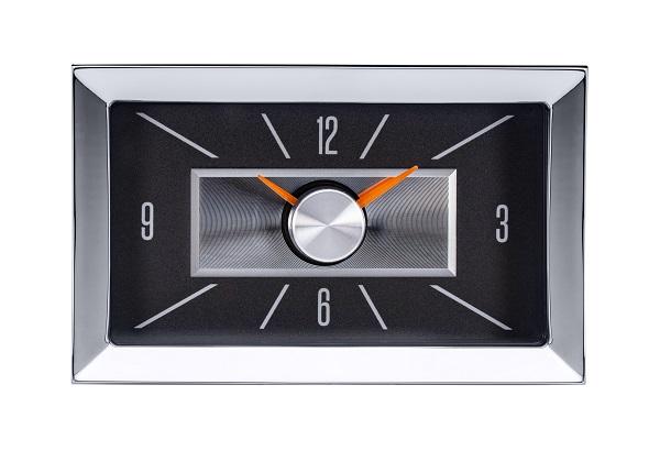 RLC-57C Clock Gauge