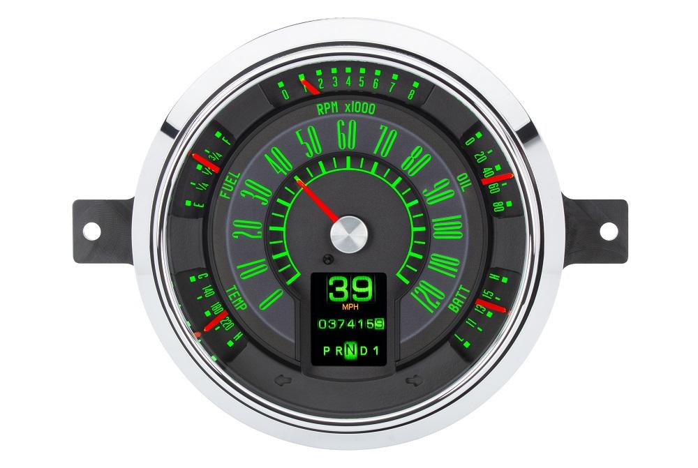 RTX-49F-X