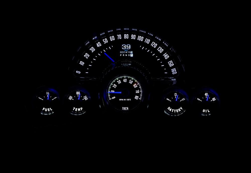 RTX-58C-VET-X Ice White Night