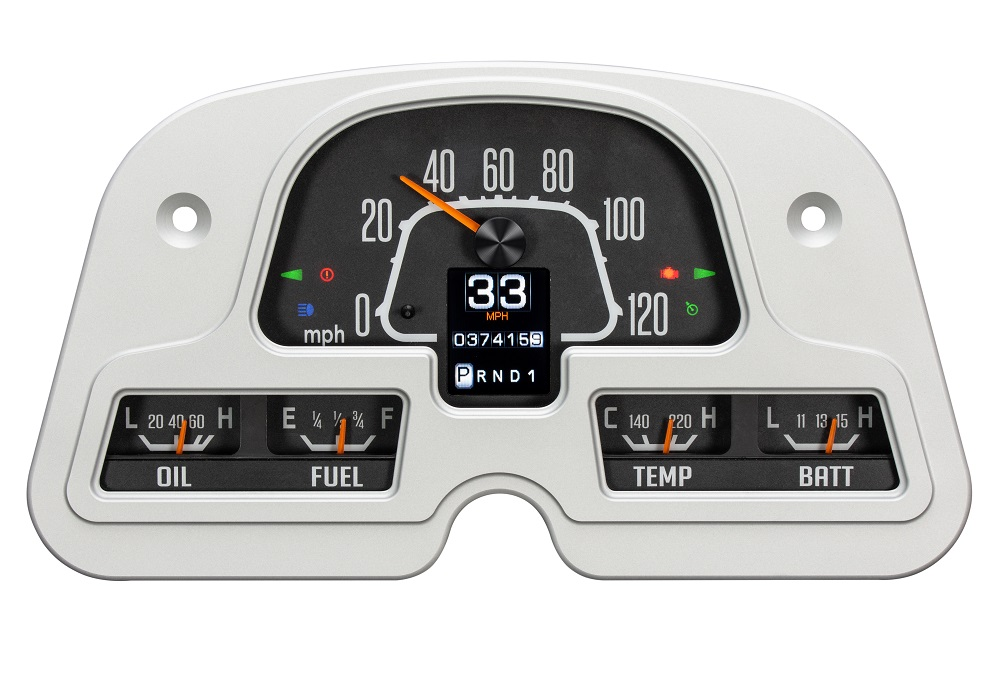 RTX-62T-FJ-X Indicators On