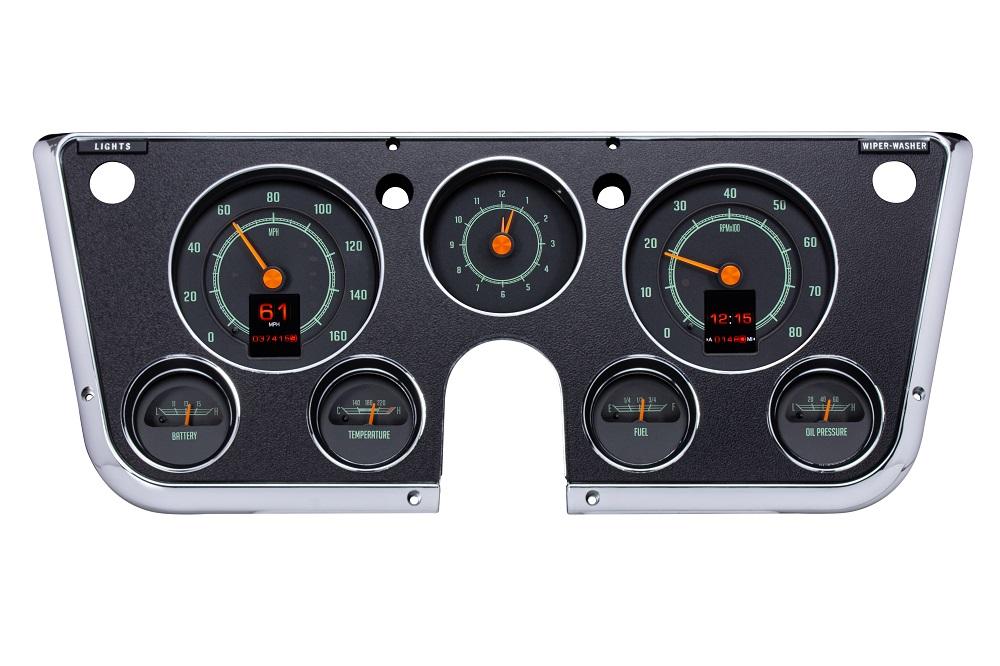 RTX-67C-PU-X