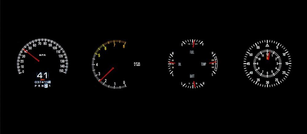 RTX-70D-CLG-X White Hot Night