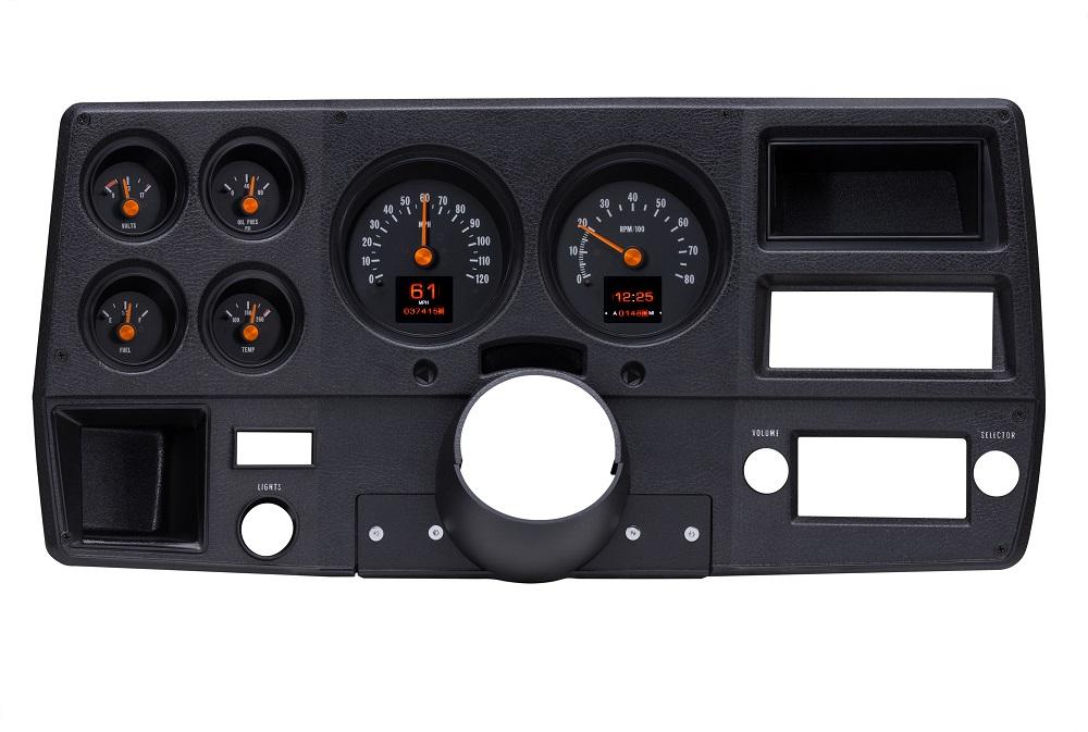RTX-73C-PU-X
