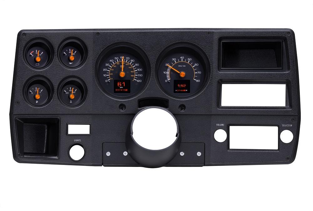 RTX-79C-PU-X