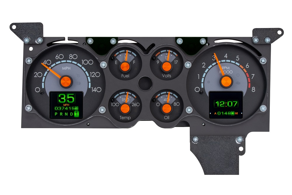 RTX-86C-MC-X Kit Day Emerald
