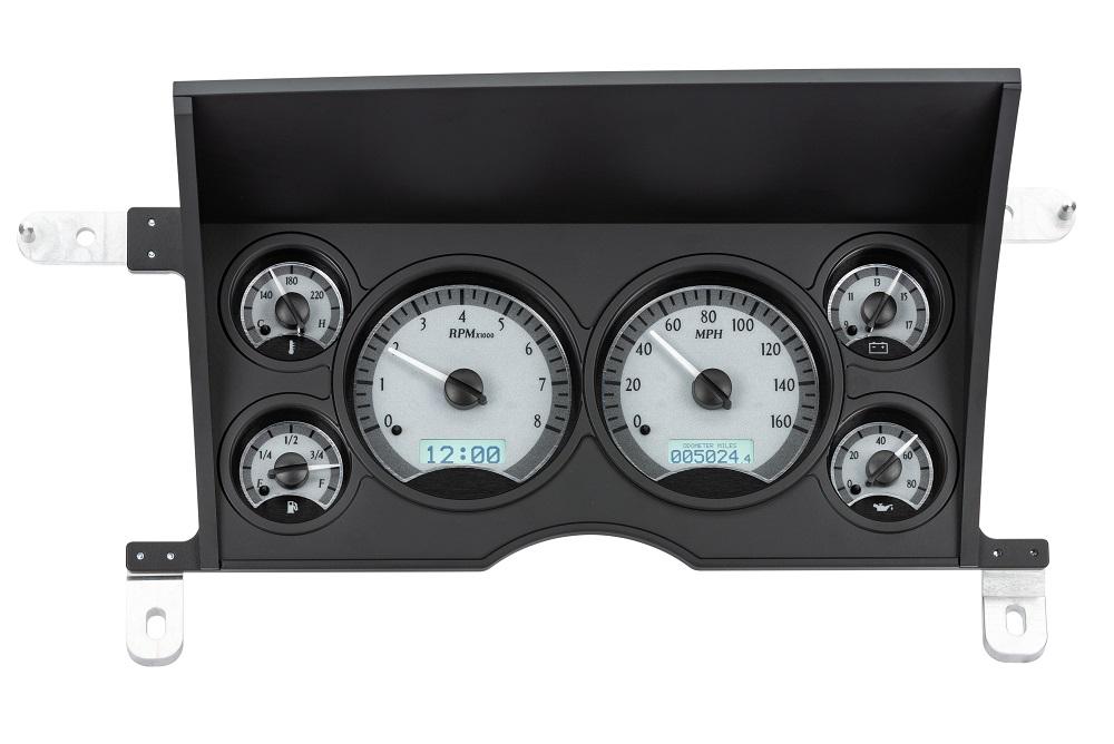 VHX-86C-S10-S-W